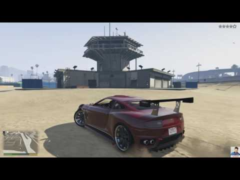 GTA 5 Gameplay 3gp download Grand Theft Auto 5 HD Episode 329