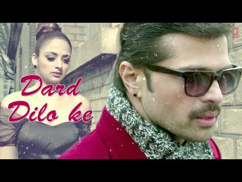 Video The Xpose Dard Dilo Ke Full Song Audio   Himesh Reshammiya, Yo Yo Honey Singh download in MP3, 3GP, MP4, WEBM, AVI, FLV January 2017