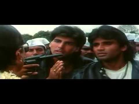 Waqt Hamara Hai 1993pt 14