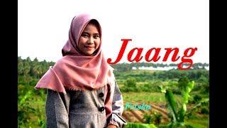 Video Jang  (Rita Tila) - Friska # Pop Sunda # Cover MP3, 3GP, MP4, WEBM, AVI, FLV Agustus 2019