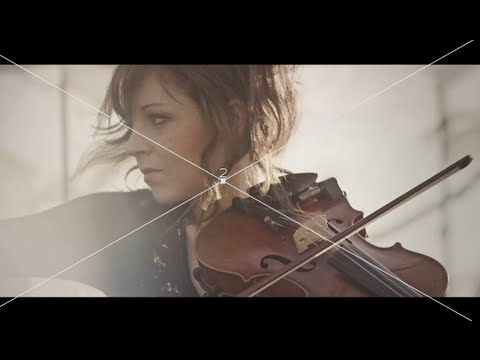Grenade- Bruno Mars (feat. Lindsey Stirling, Alex Boye', & the Salt Lake Pops)
