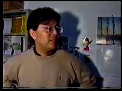 Talk Show - Hijokaidan Japanese Noise