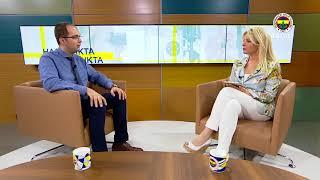 Reflü - Dr. Öğr. Üyesi Ferhat Ferhatoğlu