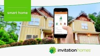 Maintenance how to invitation homes invitation homes smart homes stopboris Choice Image