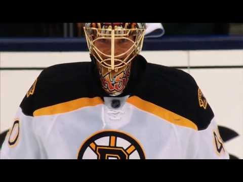 """Seek and Destroy"" Leafs vs Bruins  – Game 7 Hockey Night In Canada Opening"