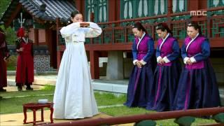 Video Dong Yi, 55회, EP55, #03 MP3, 3GP, MP4, WEBM, AVI, FLV April 2018