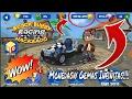 Descarga Beach Buggy Racing Con Monedas Y Gemas Infinit