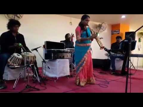 Video Saxophone lalitha rambabu download in MP3, 3GP, MP4, WEBM, AVI, FLV January 2017