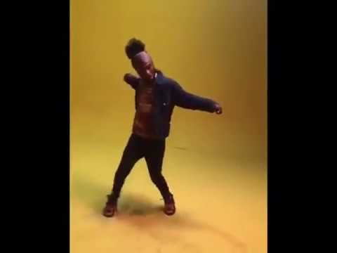 Best Shaku Shaku Dance|Tutorial Video