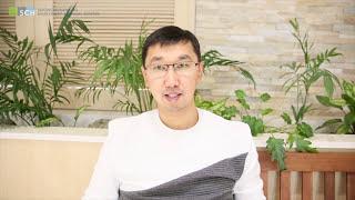 Видео-отзыв пациента