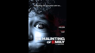 Nonton The Haunting Of Emily Film Subtitle Indonesia Streaming Movie Download