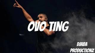Don't forget to like and subscribe. This Beat can not be used without permission. Contact me if you want to use this beat. Email: djabaproducttionz@gmail.com...