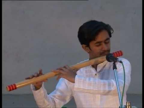 Raga Bairagi Bhairav