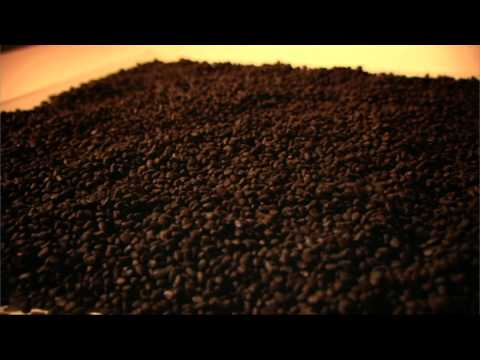 Desso:可重新使用、升級回收的地毯磚
