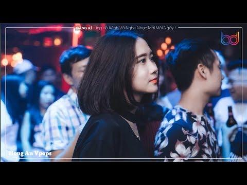 Thằng Hầu Remix , Như Gió Với Mây Remix - Nonstop 2019 | Việt Mix Tâm Trạng Hay Nhất Bạn Từng Nghe - Thời lượng: 2 giờ và 3 phút.