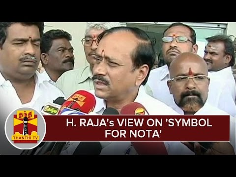 H-Rajas-Opinion-on-Symbol-for-NOTA-05-03-2016