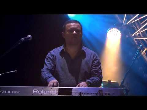 Зара Песня Алисы  из концерта Своя колея посвещённая В С Высоцкому (видео)