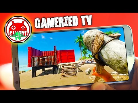 Video Top 10 Best New Android & iOS Games in 2017 || Gamerzed tv download in MP3, 3GP, MP4, WEBM, AVI, FLV January 2017