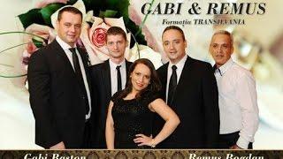 Download Lagu Gabi si Remus - Ceardas [Live] Mp3