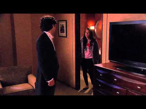 dair - watch in hd. PART 2 http://youtu.be/vWprpaZxNhY WATCH TOP DAIR MOMENTS 2007-2011 http://youtu.be/MipZzp6Dbw0.