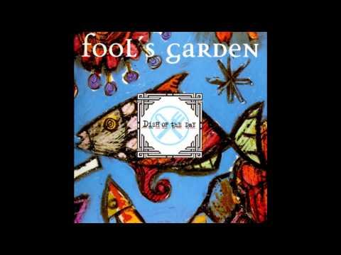 Tekst piosenki Fool's Garden - Pieces po polsku