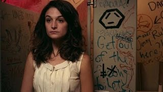 Obvious Child (starring Jenny Slate) Movie Review