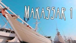 Makassar Indonesia  city pictures gallery : [INDONESIA TRAVEL SERIES] Jalan2Men 2014 - Makassar - Episode 2 (Part 1)