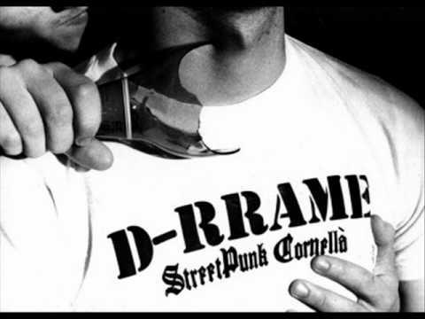 D-RRAME