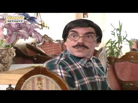 مرايا 99 - ليش الخوف  | Maraya 99 - Laych el Khof HD