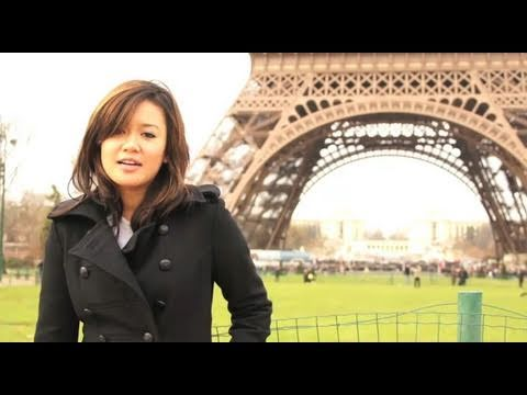 lonely planet - Natalie Tran filmed this video on her world trip with Lonely Planet. See all the videos from Nat's trip here: http://lonelyplanet.com/natalie/