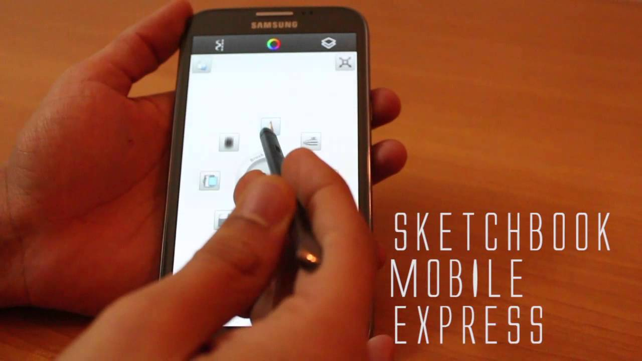 Descargar Top 10 best apps to install on Galaxy Note 2, Galaxy S3, Galaxy Grand video para Celular  #Android