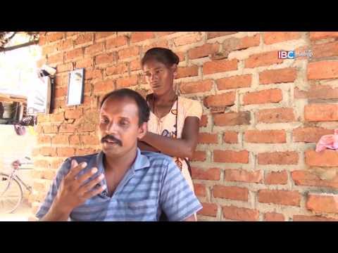 En Iname En Saname   என் இனமே என் சனமே   Ep 30   IBC Tamil TV