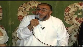 Sheikh Abdullah jour: Étapes à suivre pour un mariage heureux