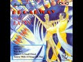 Tony Evans - Trumpet Blues & Cantabile
