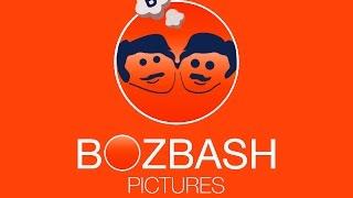 Bozbash Pictures 13 Yeni Bölüm HD (20.02.2015) #BozbashPictures