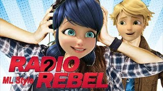 Nonton  Ml  Radio Rebel   Trailer Film Subtitle Indonesia Streaming Movie Download