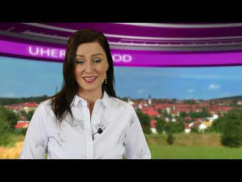 TVS: Uherský Brod 20. 2. 2018