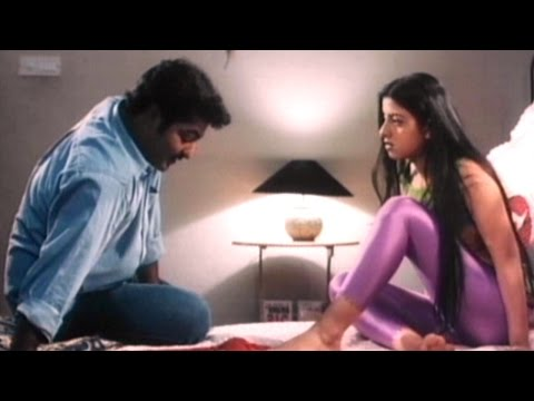 Video Aadi Telugu  Movie Part 03/13 || Jr.N.T.R, Keerthi Chawla || Shalimarcinema download in MP3, 3GP, MP4, WEBM, AVI, FLV January 2017