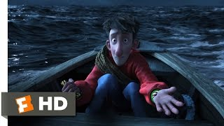 Nonton Arthur Christmas  8 10  Movie Clip   Scared Of Everything  2011  Hd Film Subtitle Indonesia Streaming Movie Download