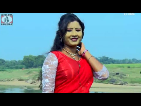 Video Purulia Video Song 2016 - Bhalobese Amake Kandali | New Release download in MP3, 3GP, MP4, WEBM, AVI, FLV January 2017