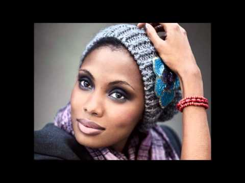 Imany - You Will Never Know (Original Music)