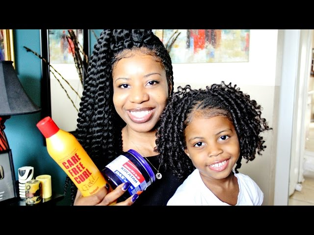 Crochet-braids-maintenance-teeday6