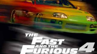 Nonton Krazy- Pitbull {download} Film Subtitle Indonesia Streaming Movie Download