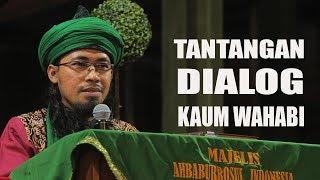 Video Langsung Kembali pada Al Quran dan Hadits??? - SAYYID SEIF ALWI MP3, 3GP, MP4, WEBM, AVI, FLV November 2018