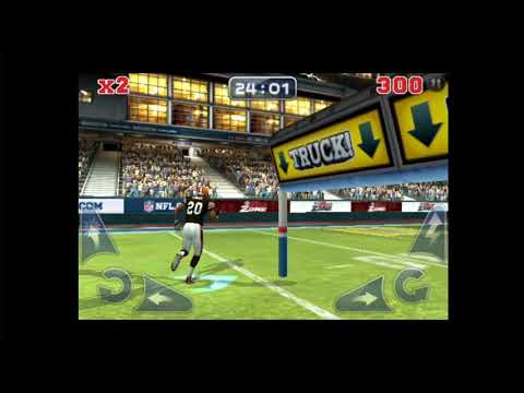 Madden nfl 12 by ea sports v103 (103) exciting sports game for android try it now