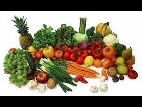 comment soigner sinusite recette grand mere