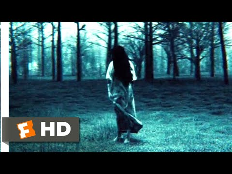 Rings 2017 - A New Tape Scene 310  Movieclips