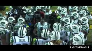 NFL motivational speech i am a champion inspirational video 2012