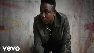 Kendrick Lamar - The Recipe (Lyric Video) ft. Dr. Dre - YouTube