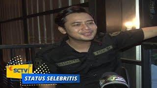 Video Status Selebritis - Kriss Hatta Rayakan Kebebasan dan Pamer Rumah Barunya MP3, 3GP, MP4, WEBM, AVI, FLV Juli 2019